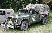 M715 Jeep.jpg