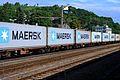 MAERSK Containerzug Nussdorf.jpg