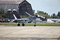 MAKS Airshow 2013 (Ramenskoye Airport, Russia) (526-37).jpg