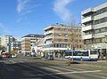 MAN Lions City ~ Taeter ~ Eschweiler 2014 (2).jpg