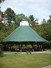 MASP carousel pavilion 2.JPG