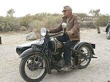 Easy Rider Wikipedia La Enciclopedia Libre