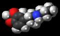 MDPR molecule spacefill.png