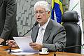 MERCOSUL - Representação Brasileira no Parlamento do Mercosul (25992841375).jpg