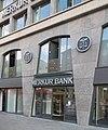 MERKUR BANK Zentrale.jpg