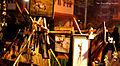 METROPOLIS-Guwahati Urban Winter Festival 2013 (4).jpg