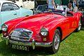 MG A 1500 (1958).jpg