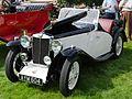 MG N-Type Magnette NA (1934) - 15861538006.jpg
