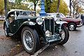 MG TC Midget - Flickr - Alexandre Prévot (4).jpg