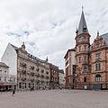 MK10944 Marktstraße 10 Neues Rathaus.jpg