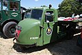MOA 499 Scammel Scarab BRS Aldham Old Time Rally 2015 - 18515159970.jpg