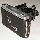 MOSKVA-5 KMZ camera from Evgeniy Okolov collection 4.JPG