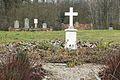 MOs810, WG 2015 8 (Ev. cemetery in Popowo, gm. Wronki) (3).JPG