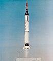 MR-1A liftoff.jpg