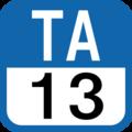 MSN-TA13.png