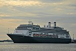 MS Amsterdam, Benoa (2).jpg