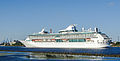 MS Legend of the Seas (14840102074).jpg