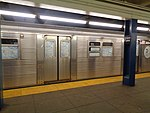 MTA Kew Gdns Union Tpke 19.jpg