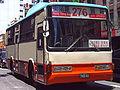 MTCBus 276 748AB Front.jpg