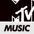 MTV Music 2015.png