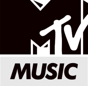 MTV Music (UK & Ireland) - Image: MTV Music 2015