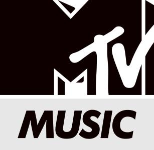 MTV Music 2015