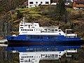 MV Skagastol at Flåm (32565522767).jpg