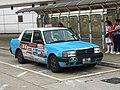 MZ3999(Lantau Taxi) 30-04-2019.jpg