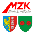 MZK.png