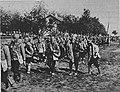 M 101 5 infanterie serbe.jpg