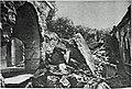 M 145 4 ce qui reste de la forteresse de Doubno.jpg