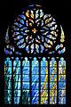 Maîtresse vitre de l'église Saint Trémeur de Carhaix (29024).jpg