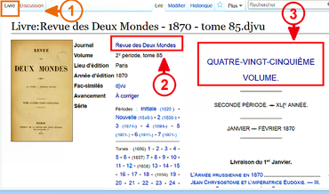 Ma 1ere Correction Wikisource 010.png