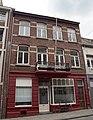Maastricht - Grote Gracht 87 GM-1343 20190609.jpg