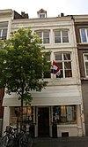 maastricht - rijksmonument 27881 - rechtstraat 74 20100529