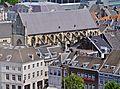Maastricht Sint Janskerk Blick vom Turm 4.jpg