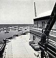 Maats Jaffa port.jpg