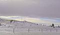 MacDonald Pass Montana 04.jpg