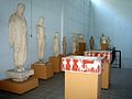 Macedonian Museums-98-Plaster Casts Thess-444.jpg