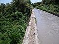 Machali, Sendero del Trabajador. - panoramio - R.A.T.P. (4).jpg