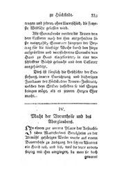Macht der Vorurtheile und des Aberglaubens, S. 333-340