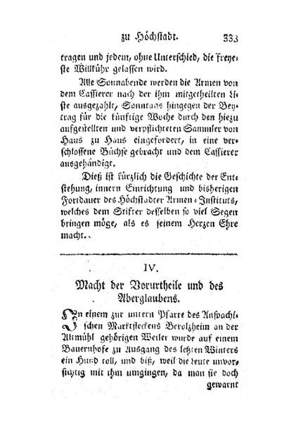 File:Macht der Vorurtheile und des Aberglaubens.pdf