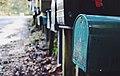 Macro mailbox (Unsplash).jpg