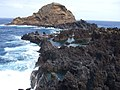 Madeira - Porto Moniz Rock Pools (2093993162).jpg