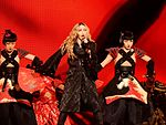 Madonna - Rebel Heart Tour 2015 - Paris 1 (24036565251).jpg