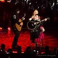 Madonna Las Vegas 2015.jpg