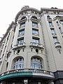 Madrid - Hotel Palace - 20110418 165618.jpg