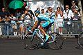 Madrid - Vuelta a España 2008 - Andreas KLÖDEN - 20080922b.jpg
