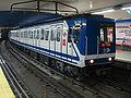Madrid Metro Sol Station 051.jpg