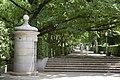 Madrid ahorra 25,7 millones de euros al año gracias a su bosque urbano 01.jpg